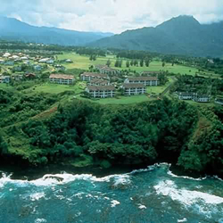 The_Cliffs_at_Princeville_Condos-VacationRental